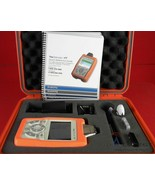 Thermo Scientific TruDefender FT Handheld FTIR  Material Identification - $19,351.50