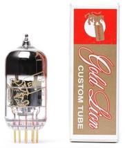 Genalex Gold Lion E88CC Gold Pin Tube - $49.77