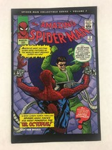 The Amazing Spider-Man Volume 7 3 July Comic 2006 Series Remake Of 1960s - $8.59