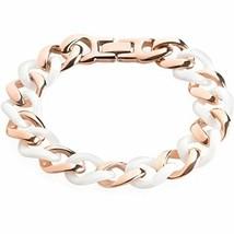 Boccia Damen Armband Titan 0393 (21 Zentimeter) - $150.70