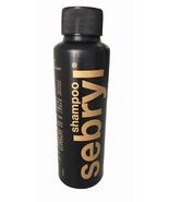 Sebryl PLUS Shampoo 150 gr~High Quality Hair Care Dandruff Treatment  - $34.64