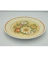 Temper-Ware by Lenox - Dinner Plate – Magic Garden  - $8.08