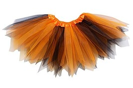 So Sydney Adult Plus Kids Size Pixie Fairy Tutu Skirt Halloween Costume ... - $16.87