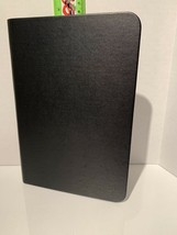 Kindle Fire 7 Case - 7th Generation - 4 Corner Rubber Holders - Black - $1.99
