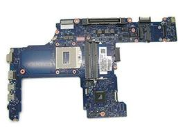 MB for HP ProBook 640 G1 650 G1 Intel Motherboard 744007-001 744007-601 - $88.19