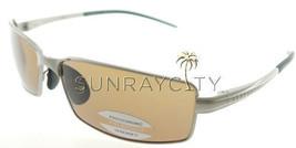 SERENGETI VERONA Pearl / Drivers Sunglasses 7306 - $161.70