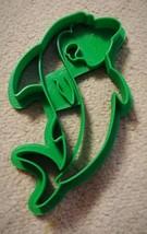 3D Printed Fan Art Cookie Cutter Inspired by Jabberjaws - $7.00
