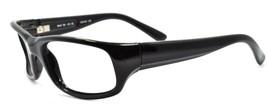 Maui Jim MJ-103-02 Stingray Sunglasses Gloss Black FRAME ONLY - $38.70
