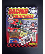 NASCAR - Racing Collectibles Identification & Value Guide - Softcover - ... - $12.00
