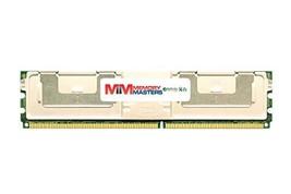 Memory Masters Supermicro MEM-DR240L-HL01-FB8 4GB (1x4GB) DDR2 800 (PC2 6400) Ecc - $24.59