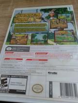 Nintendo Wii Chicken Shoot image 3