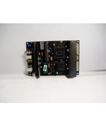 mp02008   ,,  power  board  for  insignia  ns-Ldvd26q-10a   - $29.99