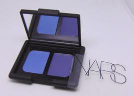 NARS  Eyeshadow Duo Bateau Ivre  0.14oz/4g UNB - $12.59