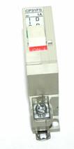 FUJI ELECTRIC CP31 FS/1 CIRCUIT PROTECTOR CP31FS1