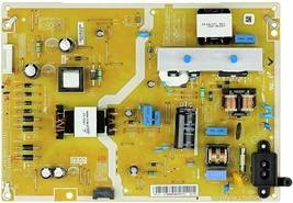 Samsung BN44-00774A Power Supply/LED Board - $116.01