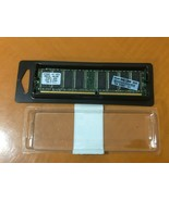 Kingston KT326667-041-INCE5 256MB DDR 400 CL3 P/N 326667-041 Memory RAM - $4.94