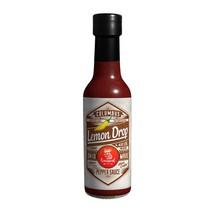 Columbus Lemon Drop Pepper - $9.00