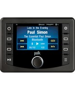 "Polk Audio 4.3"" Waterproof Bluetooth/ APP Ready Stereo - $504.66"