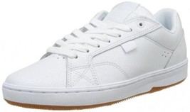 Astor Basses DC Sneakers Homme Shoes xw54qYF64