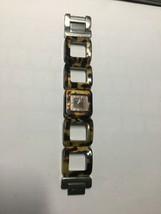 """FOSSIL Women's Quartz Watch ES-1759 5.75-6.25"""" Wrist/26mm Guaranteed! - $8.90"""
