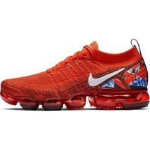 d158617d850 Mujer Auténtico Nike Vapormax Flyknit 2 Zapatillas para Running Tallas 6...  -  227.70