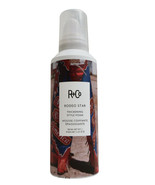 R+Co Rodeo Star Thickening Styling Mousse 5 OZ - $32.65