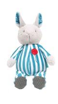 Goodnight Moon Pajama Bunny Beanbag - $22.85