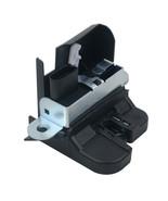 Tailgate Boot Lock Latch for Skoda Yeti 1.2/1.4/1.8 TSI 1.6/2.0 TDI 5L68... - $28.71
