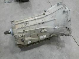 Automatic Transmission Ford F150 Pickup 11 12 13 14 4X4 - $841.50