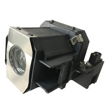 Replacement Lamp for Epson ELPLP35/ V13H010L35 PowerLite Pro Cinema 400/... - $117.59