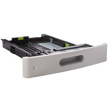 Lexmark 250-Sheets Tray For MS810 MS811 MS812 MX710 MX711 40G0801 - $120.57