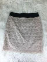 HM Women's Layered Skirt Size 10 - $18.79