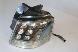 07-12 Outlander LED Outer Quarter Mount Taillight Lamp Passenger Right RH image 6