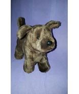 American Girl Chocolate Brown Lab BKB81 Pet Pup... - $14.99