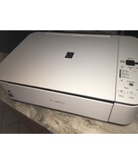 Canon PIXMA MP250 All-In-One Inkjet Printer - $127.71