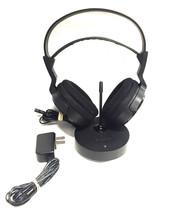 Sony Headphones Mdr-rf912rk - $39.00