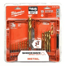 Milwaukee Corded Hand Tools 48-89-4630 - $19.99
