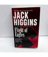Flight of Eagles - $7.90