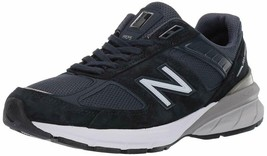 New Balance Women'S 990V5 Sneaker - $242.15+