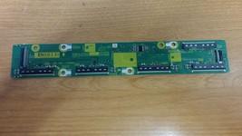 Panasonic TNPA4765 C2 Board - $19.79