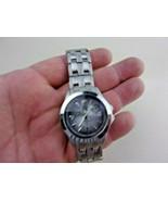 Brook & Taylor Quartz Men's Watch Works & keeps Time  - $7.91