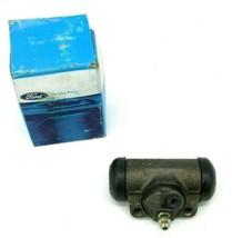 Ford Rear Brake Wheel Cylinder E4TZ-2262-C NOS Original OEM Part - $23.51