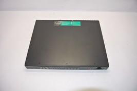 Kalatel Calibur DVMRE-10eZT DVR Multiplexer - $30.00