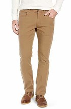 Tommy Bahama Men's Key Isles 5-Pocket Stretch Pants-BB-32X30 - $74.20