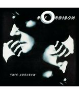 Roy Orbison (Mystery Girl) CD - $1.98