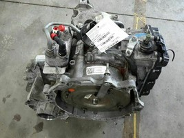 2017 Ford Escape Automatic Transmission 4X4 - $1,237.50