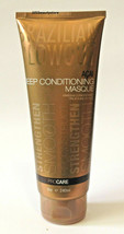 BRAZILIAN BLOWOUT Pro Style Acai Deep Conditioning Masque 8oz *NEW* - $36.63