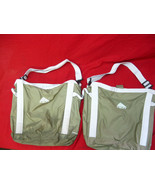 KELTY CAMP CARTON CARRY SHOULDER BAG ORGANIZATION TOTE CAMPING HIKING CA... - $39.59