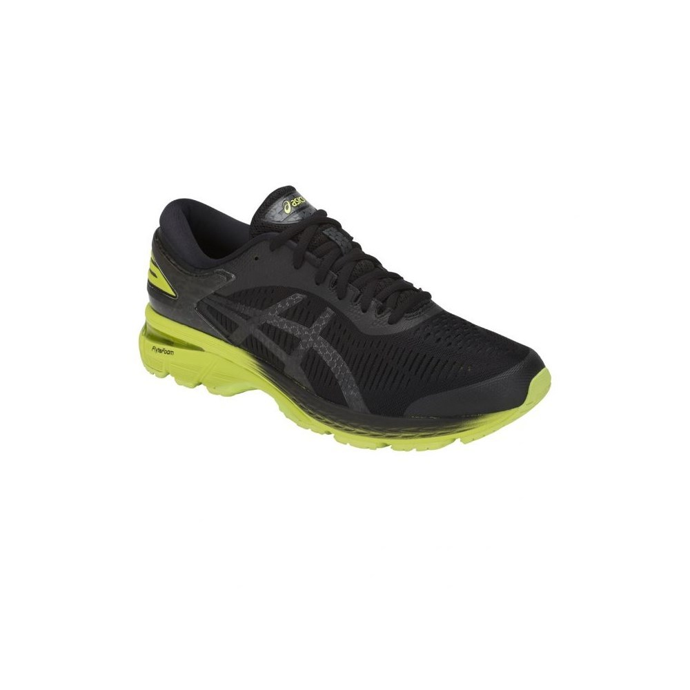 Asics Shoes Gel Kayano 25, 1011A019001