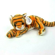 Ty Beanie Baby India The Bengal Tiger 2000  - $18.81